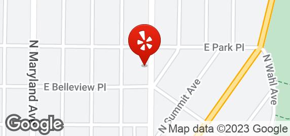 Murray Hill Milwaukee Restaurants