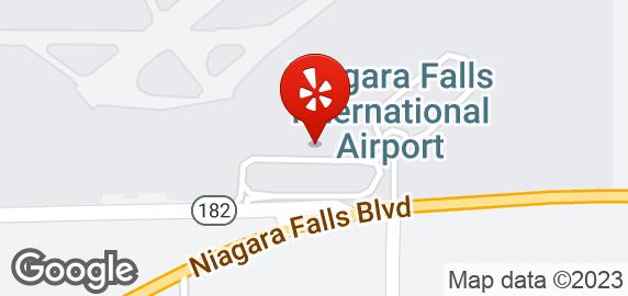 Enterprise Rent A Car Niagara Falls Blvd