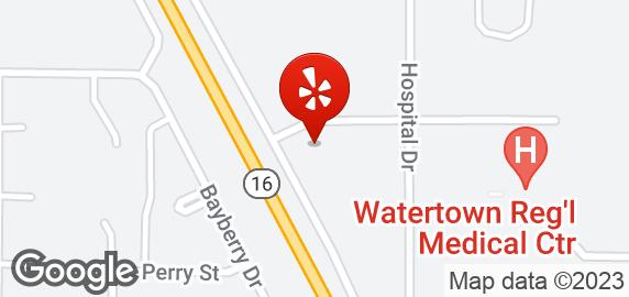 Watertown Wi Chinese Restaurants