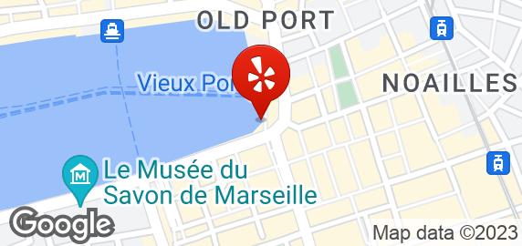 Navette maritime vieux port pointe rouge b tcharter - Navette vieux port pointe rouge marseille ...