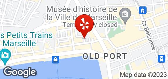 La cit des m tiers agenzie per il lavoro 4 rue for Chambre des metiers marseille numero