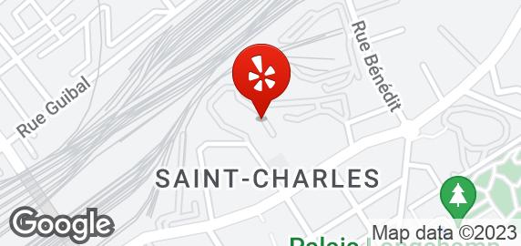 Piscine saint charles piscine 90 rue louis grobet for Piscine saint charles