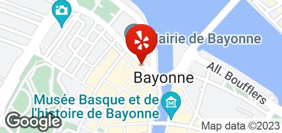 Iconcept ordinateurs et mat riel informatique 2 rue du port neuf bayonne pyr n es - Reparation telephone bayonne ...