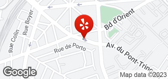 Alain poux agenzie immobiliari 40 rue fr d ric bazille - Agenzie immobiliari francia ...