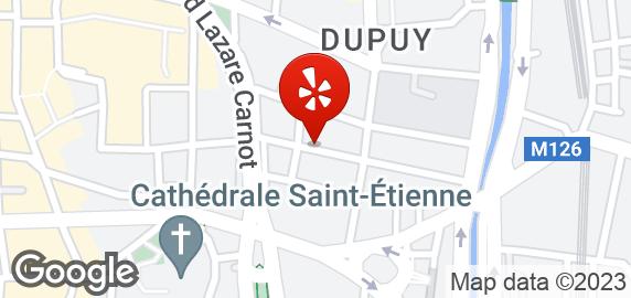 fixiephone mobile phones 11bis rue de l 39 etoile saint