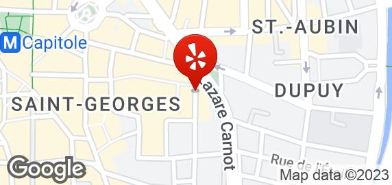 cabinet claude sanchez gestion de propri t 40 rue rempart st etienne saint georges. Black Bedroom Furniture Sets. Home Design Ideas