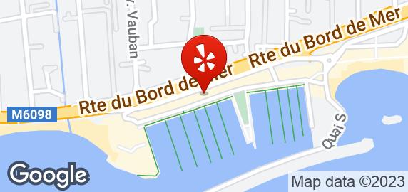 Caf Saint Laurent Du Var