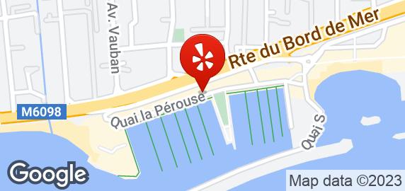Bar Caf Ef Bf Bd Saint Laurent Du Var