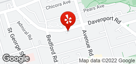 Davenpart Property Management Toronto