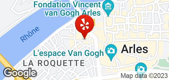 Rechercher Restaurant  Ef Bf Bd Partir D Une Rue Maps