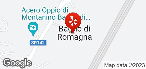 Caminetto cucina italiana localita 39 lago dei pontini - Lago pontini bagno di romagna ...
