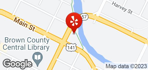 Streu S Pharmacy Bay Natural Green Bay Wi