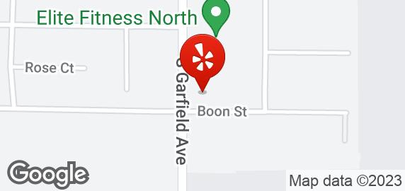 Mexican Restaurants In Morgan City La