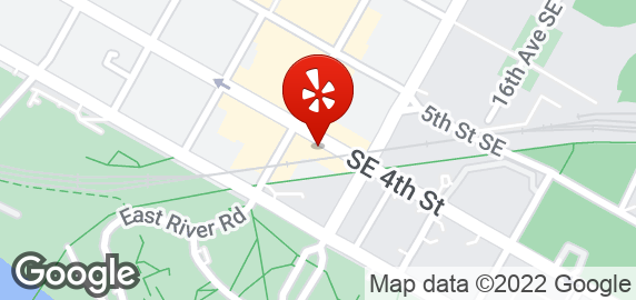 Hcx dinkytown closed 15 reviews tanning salons 318 for 14th avenue salon