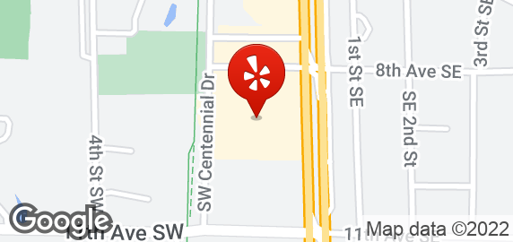 Pizza Restaurants In Forest Lake Mn