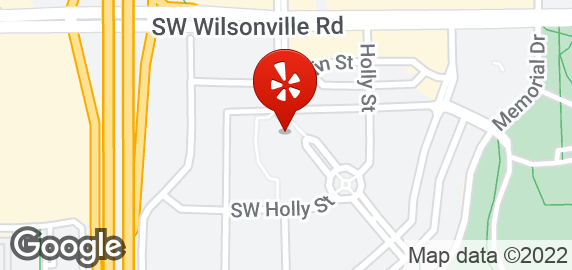 Bally Total Fitness Chiuso Palestre 30050 Sw Town Center Loop W Wilsonville Or Stati
