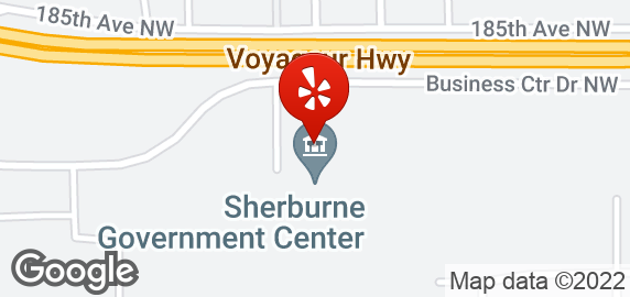 Sherburne County Sheriff's Office - Police Departments ...