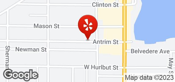 Charlevoix Mi Breakfast Restaurants