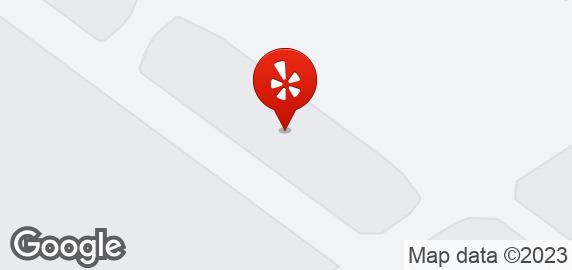byward taps 11 avis am ricain traditionnel ottawa international airport ottawa on. Black Bedroom Furniture Sets. Home Design Ideas