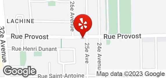 Caribbean Restaurant Montreal Lachine
