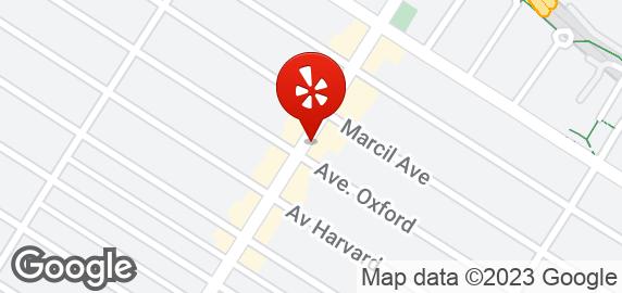 Cordonnerie Monkland Shoe Repair Montreal