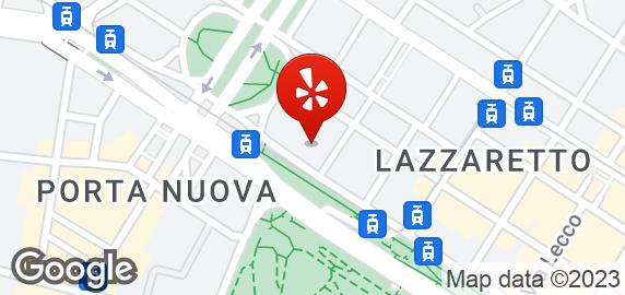 Hotel Casa Mia Milano Telefono