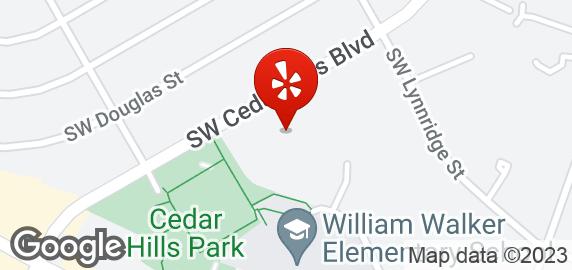 West Hills Racquet And Fitness Club Gyms 2200 Sw Cedar Hills Blvd Southwest Portland