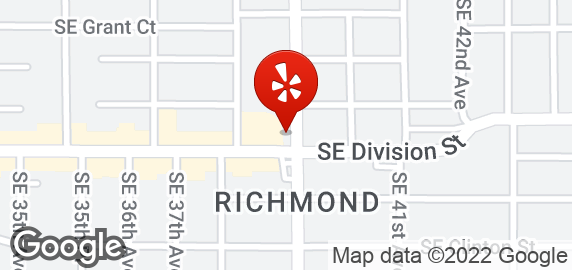Restaurants Se Division St Yelp