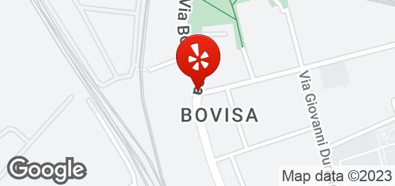 Arredamenti piemonti outlet stores via bovisasca for Andreoli arredamenti