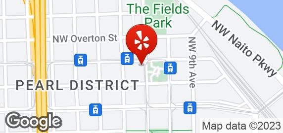 Dog Friendly Restaurants Nw Portland