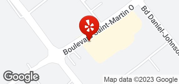 Restaurant pacini cucina italiana 3298 boulevard saint martin o laval laval qc canada - Restaurant boulevard saint martin ...