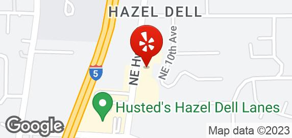Hazel Dell Tire Pros 26 Avis Pneus 6511 Ne Hwy 99