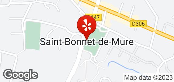 Tendances d co beleuchtung 102c route nationale 6 st - France meuble st bonnet de mure ...
