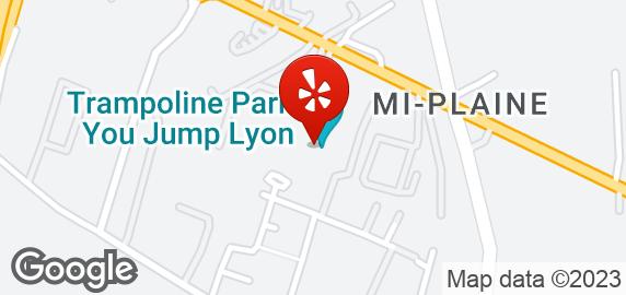 fof let s jump trampoline park par myosotis d 26 photos unofficial yelp events 153 route. Black Bedroom Furniture Sets. Home Design Ideas