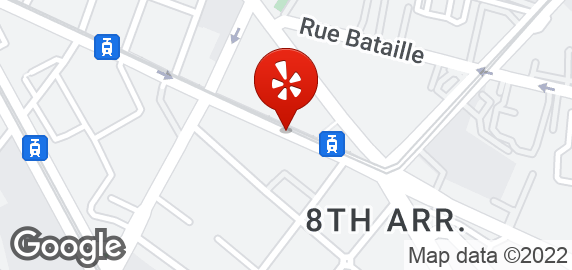 club victor hugo palestre 332 avenue berthelot 8 me arrondissement lione rh ne francia. Black Bedroom Furniture Sets. Home Design Ideas