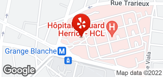 Hopital edouard herriot hospitales y sanatorios 5 - Hopital edouard herriot grange blanche ...