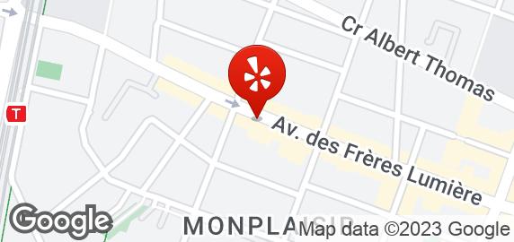 bio c bon kologiske butikker 58 avenue des fr res lumi re sans souci lyon frankrig yelp. Black Bedroom Furniture Sets. Home Design Ideas