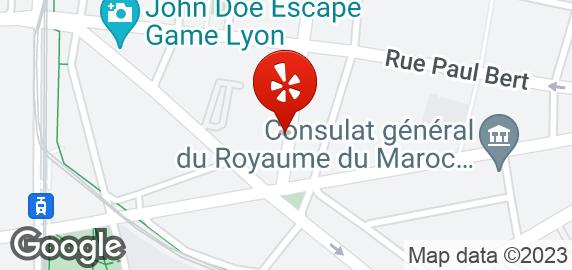 la gym su doise sportscholen 160 rue baraban 3 me arrondissement lyon frankrijk. Black Bedroom Furniture Sets. Home Design Ideas
