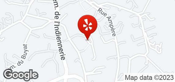 Le gout du jour closed french 27 rue saint cyr lyon france restaurant reviews phone - Le gout du jour ...