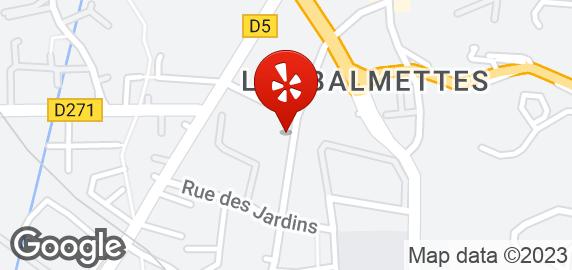 Adresse De La Caf Annecy