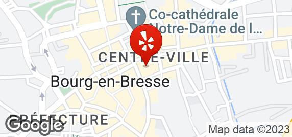 Carrefour market grands magasins 5 rue samaritaine - Carrefour drive bourg en bresse ...