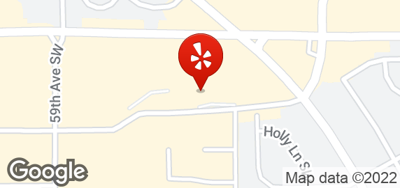 Mexican Restaurants Lakewood Towne Center