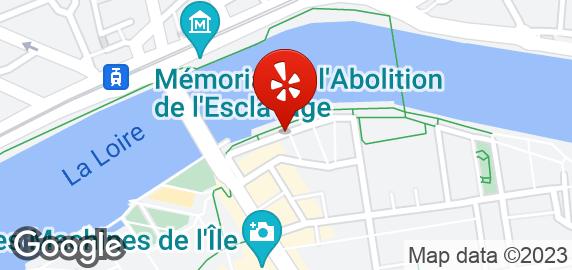 Ou Boire Un Bon Caf Ef Bf Bd  Ef Bf Bd Nantes