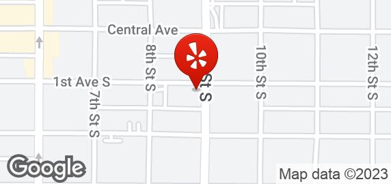 Bennett Subaru Closed Dealerships 26 9th St S Great
