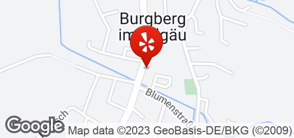 xxl food house bavarian sonthofenerstr 13 b burgberg im allg u bayern germany. Black Bedroom Furniture Sets. Home Design Ideas