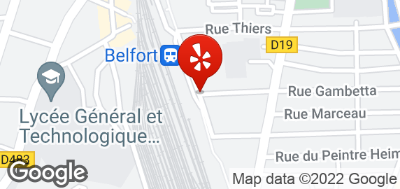 Agence briand agenzie immobiliari 19 rue aristide - Agenzie immobiliari francia ...