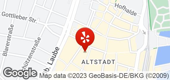 Konstanz Germany Shoe Stores