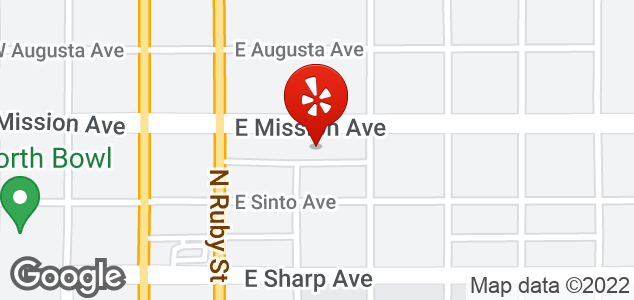 Kimmel Athletics, 202 E Mission Ave in Spokane, WA 99202 ...