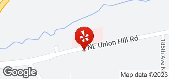 Swedish Emergency Room Redmond