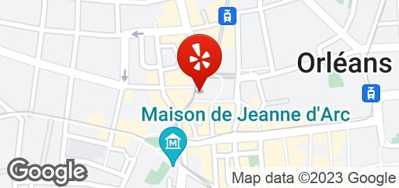 Maison Du Monde 10 Reviews Furniture Shops 1 Rue De